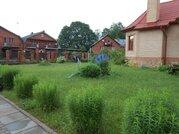 Дом в Новогорске - Фото 1
