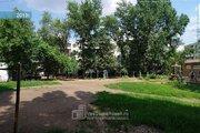 1 ком.кв. Ташкентская 111 - Фото 2
