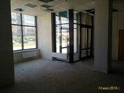 Офис 185 кв.м. - Фото 3