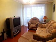Продается 3-х комнатная квартира в Центре города Серпухов - Фото 1