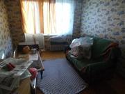 2-х комнатная квартира в Рузском районе п. Дорохово - Фото 2