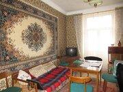 Продам 2-комнатную, изолированную квартиру в городе Клин - Фото 3