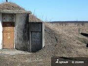 Продажа участка, Наумовка, Гурьевский район
