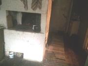 Дом в Жуково - Фото 5