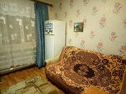 Продажа квартиры, Нижний Новгород, 1-й микрорайон Щербинки