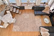 Продажа 2-х комнатной квартиры ЖК Парк Мира - Фото 4