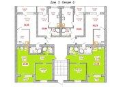 Продам однокомнатную квартиру в уфимском крыму - Фото 3