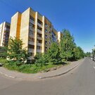 Сдам 1-комн квартиру в невском районе