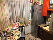 Продажа 3-х комнатной квартиры в г. Электросталь ул. Мира д. 24б - Фото 1