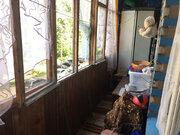Продажа квартиры, Тихвин, Тихвинский район, 3 мкр. - Фото 5