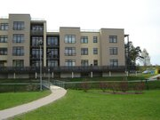 Продажа квартиры, Купить квартиру Рига, Латвия по недорогой цене, ID объекта - 313137131 - Фото 2