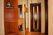 Продается крупногабаритная 3 комнатная квартира - Фото 3