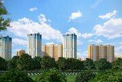 Продается 1-а комнатная квартира в г.Домодедово