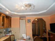 Трешку на Никитинской ул. в 16-ти этажном монолитном доме с охраной, Аренда квартир в Москве, ID объекта - 320698166 - Фото 10