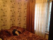 2-х комнатная квартира м. Щелковская