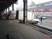 Сдам, индустриальная недвижимость, 253,0 кв.м, Сормовский р-н, .