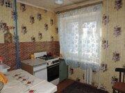 Продажа квартиры, Липецк, Ул. Валентины Терешковой - Фото 5