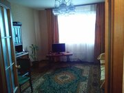 Продается 3-х комн. квартира в центре Москвы - Фото 5