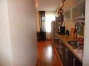 Шикарная двухкомнатная квартира с инд. отоплением на Игнатьева - Фото 4