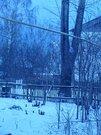 1 700 000 руб., 2кк квартира в Дивеево, Купить квартиру Дивеево, Дивеевский район по недорогой цене, ID объекта - 314781078 - Фото 2