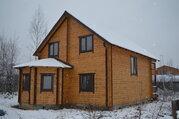 Продажа загородного дома - Фото 1