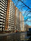 1-комн кв-ра на ул. Гагарига, д. 63 - Фото 4