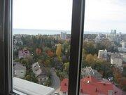 Предлагаю квартиру в Сочи возможен обмен на Москву - Фото 2