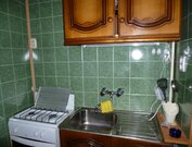 Продаю квартиру в центре Саратова - Фото 2