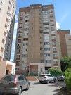 1-комнатная квартира в пос. Нахабино, ул. Молодежная, д. 4 - Фото 2
