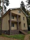 Продается дом в Кратово - Фото 1