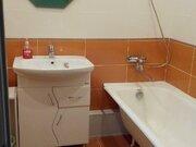 В новом доме продается 2 ком.квартира с ремонтом