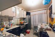 Продажа трехкомнатной квартиры на Преображенке - Фото 4