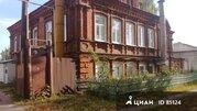 Продажа квартир в Богородске