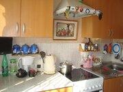 3 комнатная квартира г. Москва, Литовский б-р, д.3 к.2 - Фото 1