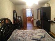 Замечательная 3-х комнатная квартира 70 метров с отличным ремонтом - Фото 2