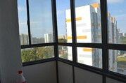Новая двухкомнатная в Мытищах, Купить квартиру в Мытищах по недорогой цене, ID объекта - 311310897 - Фото 16