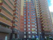 Продажа 1 квартиры - Фото 1