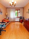 3 700 000 Руб., Отличная 3-комнатная квартира, г. Протвино, Северный проезд, Купить квартиру в Протвино по недорогой цене, ID объекта - 320465890 - Фото 13
