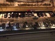 1ком. квартира Москва Кузьминки 40 кв.м. - Фото 2