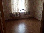 Продается 3 комнатная квартира ул. Новая г. Серпухов - Фото 1