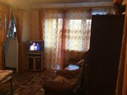 Продается 2-х комнатная квартира в г. Ступино - Фото 1
