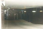 15 500 000 Руб., Продажа 3-х комнатной квартиры с дизайнерским ремонтом в С-Петербурге, Купить квартиру в Санкт-Петербурге по недорогой цене, ID объекта - 321314682 - Фото 18