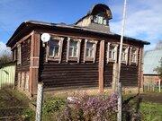 Дом по Дмитровскому шоссе 90 км от МКАД - Фото 2