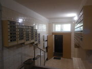 Однокомнатная квартира в Ростокино - Фото 5