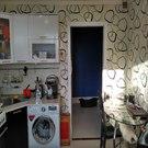 Продаю хорошую квартиру, Купить квартиру в Москве по недорогой цене, ID объекта - 317748815 - Фото 12