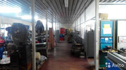 Продажа складов в Калужской области