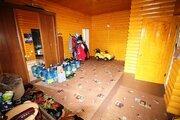 Продажа дома, Отрадное, Кировский район - Фото 3