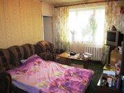 3-комнатная квартира г.Яхрома, ул.Ленина, д. 26. - Фото 4