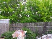 Недосроенный дом с участком со всеми коммуникациями - Фото 5