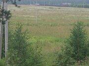 Участок в д.Луцино, 12.5соток, ИЖС - Фото 1